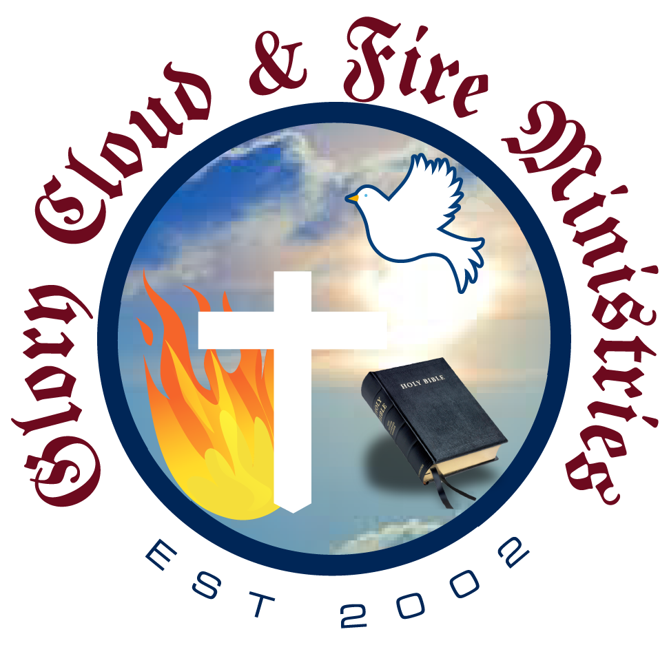 Glory Cloud & Fire Ministries